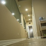 Basement remodeling Parker CO | Basement Renovations in Parker CO | BIC Construction in CO | Cullinan 13