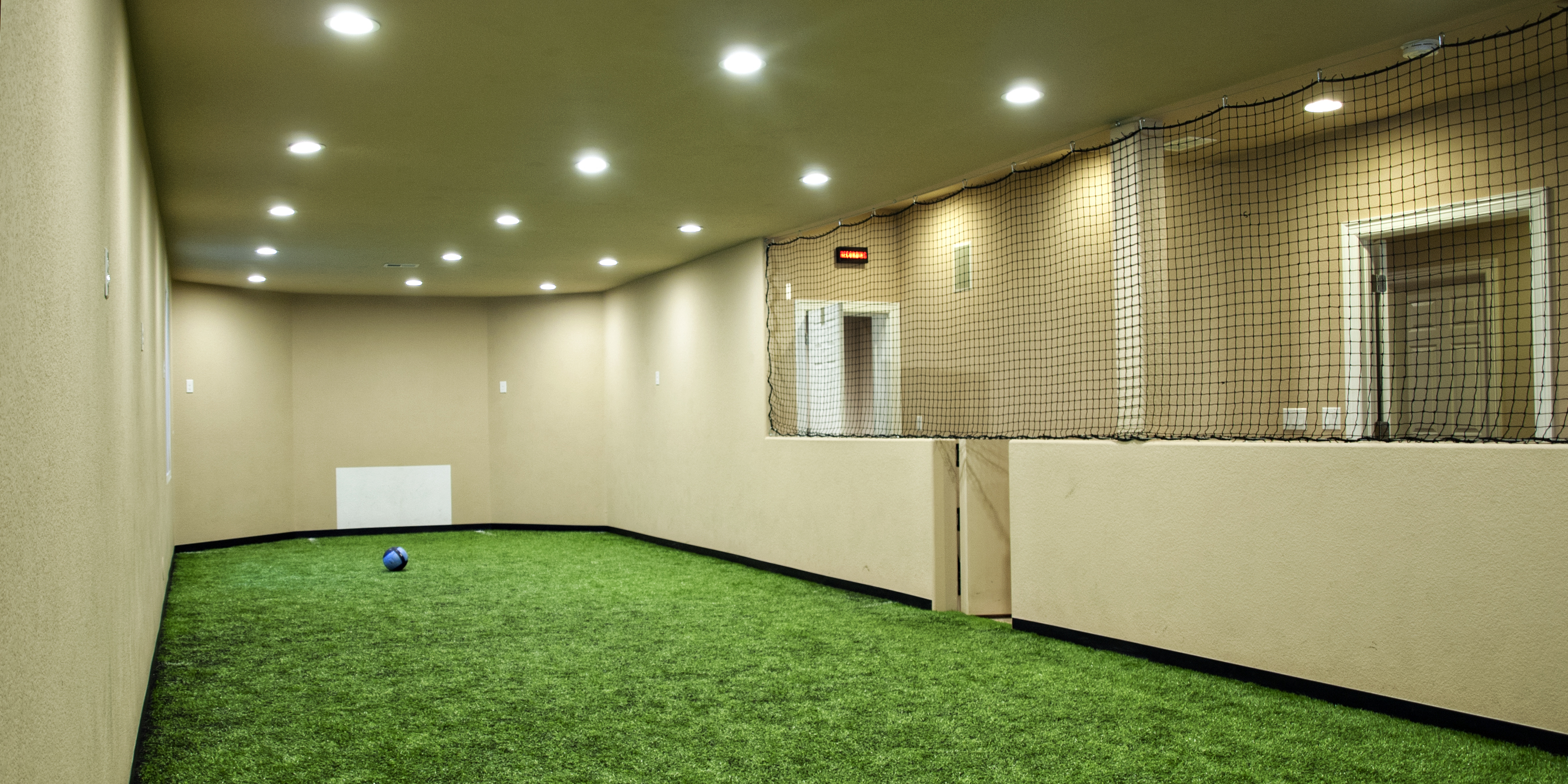 Basement remodeling Parker CO | Basement Renovations in Parker CO | BIC Construction in CO | Cullinan 8