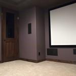 Basement remodeling Parker CO | BIC Construction Custom Basements in CO | DaCosta Basement 40