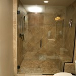 Basement remodeling Parker CO | BIC Construction Custom Basements in CO | DaCosta Basement 56