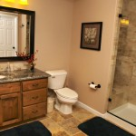 Parker CO Basement Finishing | BIC Construction Basement Renovations in Parker CO | BurdenBasement 6
