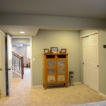 Basement remodeling Parker CO | BIC Construction Custom Basements in CO | Scott Basement 0215-12