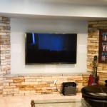 Basement remodeling Parker CO | BIC Construction Custom Basements in CO | Scott Basement 0215-30