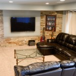 Basement remodeling Parker CO | BIC Construction Custom Basements in CO | Scott Basement 0215-31