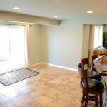 Basement remodeling Parker CO | BIC Construction Custom Basements in CO | Scott Basement 0215-37