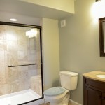 Basement remodeling Parker CO | BIC Construction Custom Basements in CO | Scott Basement 0215-7