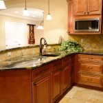 Parker CO Basement Finishing | BIC Construction Basement Renovations in Parker CO | ClockBasement 0215-18